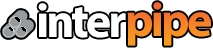 Interpipe Logo